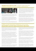 The Sierra Rutile Review 1 2015 - Page 3