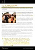 The Sierra Rutile Review 1 2015 - Page 4
