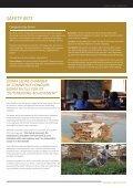 Sierra Rutile Ltd Staff Newsletter 1 - Page 3