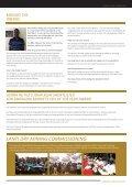 Sierra Rutile Ltd Staff Newsletter 1 - Page 4