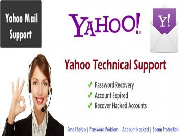 How to accept and block the invitation in Yahoo Messenger in an easy way?