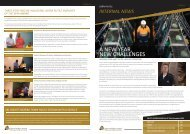 Sierra Rutile Ltd staff newsletter 8