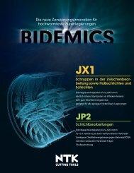 BIDEMICS_D_Web