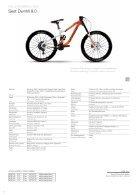 Haibike jízdní kola - Page 2