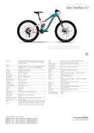 Haibike jízdní kola - Page 3