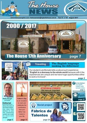 TheHouseNews64
