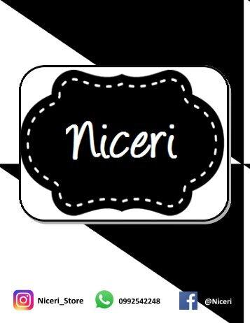 Niceri
