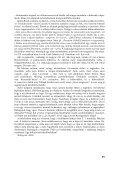 Bence Erika Alkotás háború idején - Page 3
