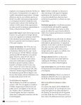 Foreign Corrupt Practices Act and UK Bribery Act in developing countries - Page 3