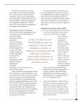 Foreign Corrupt Practices Act and UK Bribery Act in developing countries - Page 6