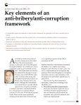 Key elements of an anti-bribery_anti-corruption framework - Page 2