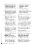 Key elements of an anti-bribery_anti-corruption framework - Page 3