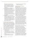 Key elements of an anti-bribery_anti-corruption framework - Page 5