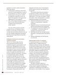 Anti-bribery programs: A web of ethical and legal dilemmas - Page 5