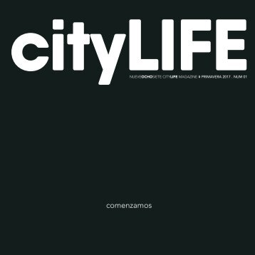 Revista_City_Life