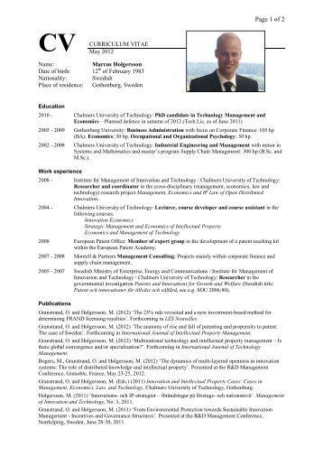 1998-2003 Arbete under helger och lov som butiksbiträde på Hestra ...
