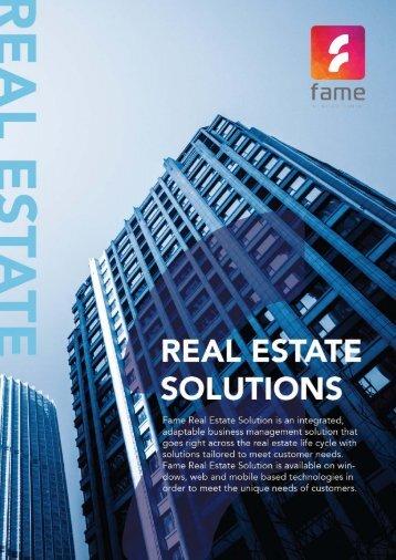 fame-real-estate