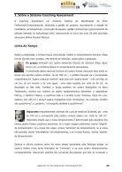 Apostila Assessment 2014 - Page 3