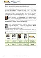 Apostila Assessment 2014 - Page 4