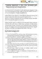 Apostila Assessment 2014 - Page 5