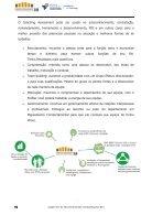 Apostila Assessment 2014 - Page 6