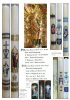 Wachshof_Kirchen_Katalog_2014 - Seite 2