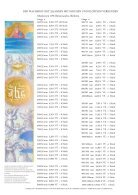 Wachshof_Kirchen_Katalog_2014 - Seite 3