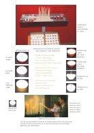 Wachshof_Kirchen_Katalog_2014 - Seite 5