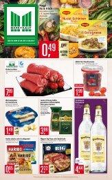 marktkauf-prospekt kw32