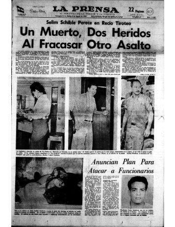 La Prensa (3)