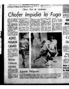 La Prensa (3) - Page 4