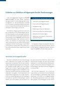 SAUREN INSTITUTIONAL - RESEARch Kriterien zur Selektion ... - Seite 2