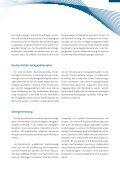 SAUREN INSTITUTIONAL - RESEARch Kriterien zur Selektion ... - Seite 3