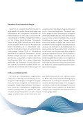 SAUREN INSTITUTIONAL - RESEARch Kriterien zur Selektion ... - Seite 5