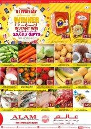 Alam-Price-Deals-5
