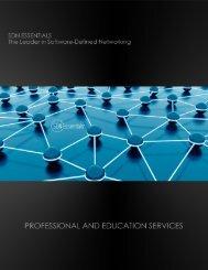 SDN Catalog - Digital Booklet