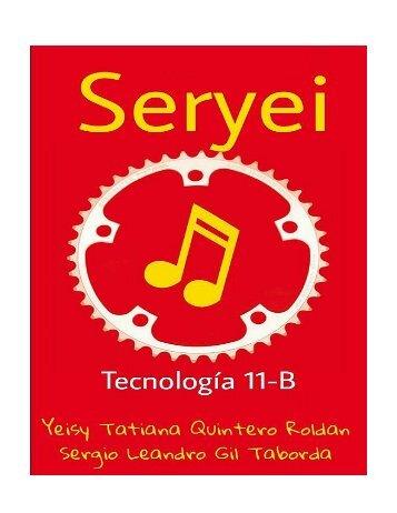 SeryeiOnline 2