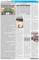 VENDREDI 4 AOUT 2017 REDUIT - Page 2