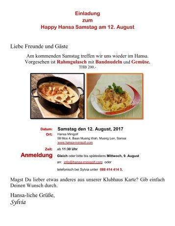 2017-8-12 Einladung-Rahmgulasch