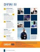 Majalah GREAT ISS Vol 2 No. 6 Agustus 2017 - Page 4
