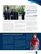 Majalah GREAT ISS Vol 2 No. 6 Agustus 2017 - Page 7