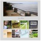 los nombres de la playa - Page 3
