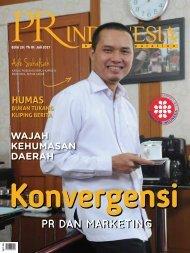 PR Indonesia juli 2017 for scoop