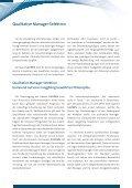 SAUREN INSTITUTIONAL - RESEARch Qualitative Manager ... - Seite 2