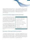 SAUREN INSTITUTIONAL - RESEARch Qualitative Manager ... - Seite 5