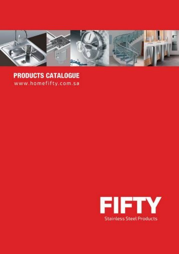 Documents Full page FIFTY CATALOGUE2