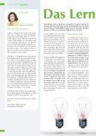 WIFI Wien aktuell September/Oktober 2017 - Page 2