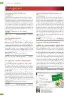 WIFI Wien aktuell September/Oktober 2017 - Page 4