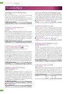 WIFI Wien aktuell September/Oktober 2017 - Page 6