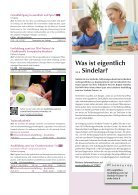 WIFI Wien aktuell September/Oktober 2017 - Page 7